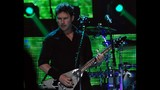 Nickelback, Bush & Seether Rock Amway Center - (5/25)