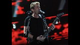 Nickelback, Bush & Seether Rock Amway Center - (25/25)