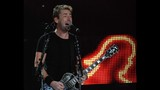 Nickelback, Bush & Seether Rock Amway Center - (11/25)