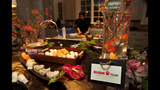 Chef's Gala presents SUSHI House - (5/6)