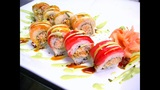 Chef's Gala presents SUSHI House - (4/6)