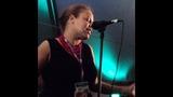 Orlando Int'l Fringe Festival Promo Photos - (18/25)