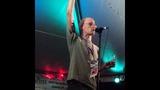 Orlando Int'l Fringe Festival Promo Photos - (7/25)