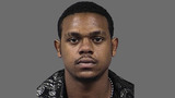 Suspect in cab driver shooting_1550272