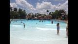 Beat the heat at SeaWorld's Aquatica - (15/15)