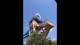 Beat the heat at SeaWorld's Aquatica - (13/15)