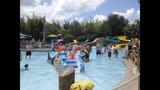 Beat the heat at SeaWorld's Aquatica - (2/15)