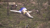 Polk County plane crash - (4/6)