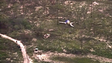 Polk County plane crash - (6/6)