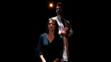 Images from Next to Normal - (1/4)