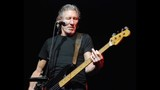 Roger Waters'