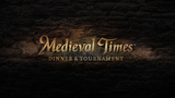 New Show at Medieval Times Dinner & Tournament - (20/25)