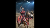 New Show at Medieval Times Dinner & Tournament - (18/25)