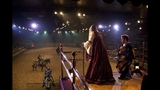 New Show at Medieval Times Dinner & Tournament - (8/25)