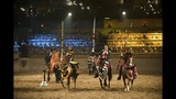 New Show at Medieval Times Dinner & Tournament - (10/25)