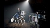 New Show at Medieval Times Dinner & Tournament - (2/25)