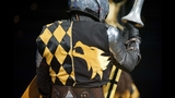 New Show at Medieval Times Dinner & Tournament - (25/25)