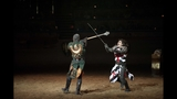 New Show at Medieval Times Dinner & Tournament - (5/25)