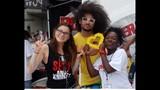 LMFAO Party Rocking in Orlando - (8/25)
