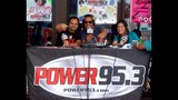 LMFAO Party Rocking in Orlando - (3/25)