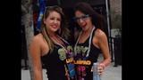 LMFAO Party Rocking in Orlando - (19/25)