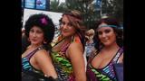 LMFAO Party Rocking in Orlando - (4/25)