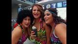 LMFAO Party Rocking in Orlando - (13/25)
