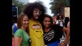 LMFAO Party Rocking in Orlando - (20/25)