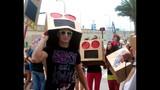 LMFAO Party Rocking in Orlando - (2/25)