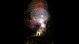 Fourth of July Fireworks at Walt Disney World - (2/6)