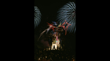 Fourth of July Fireworks at Walt Disney World - (4/6)