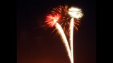Sanford Celebrates the Fourth of July - (7/25)