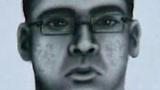 Burglar composite sketch_2080814