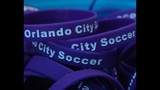 Orlando City rout Rochester Rhinos - (9/25)