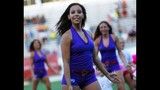Orlando City rout Rochester Rhinos - (7/25)
