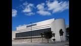 Amway Arena Demolition Series - (11/25)