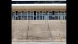 Amway Arena Demolition Series - (19/25)