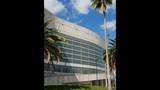 Amway Arena Demolition Series - (22/25)