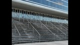 Amway Arena Demolition Series - (13/25)