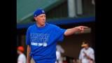 Florida Collegiate Summer League All Star Game - (21/25)
