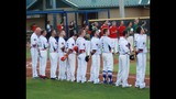 Florida Collegiate Summer League All Star Game - (9/25)