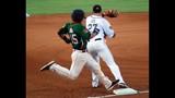 Florida Collegiate Summer League All Star Game - (8/25)