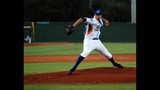 Florida Collegiate Summer League All Star Game - (6/25)