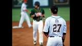Florida Collegiate Summer League All Star Game - (15/25)
