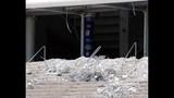 Amway Arena Demolition Series - (9/25)