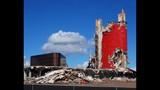 Amway Arena Demolition Series - (17/25)