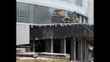 Amway Arena Demolition Series - (4/25)