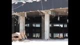 Amway Arena Demolition Series - (12/25)
