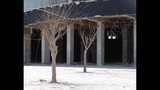 Amway Arena Demolition Series - (10/25)