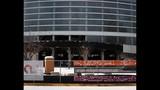 Amway Arena Demolition Series - (25/25)